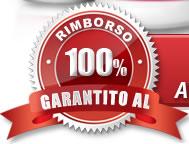 rimborso-100
