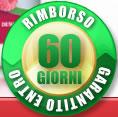 rimborso-60