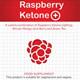 Raspberry Ketone (+)
